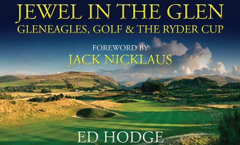 Jewel-in-the-Glen-Ed-Hodge