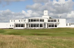Royal Birkdale 2017 Open Golf Packages