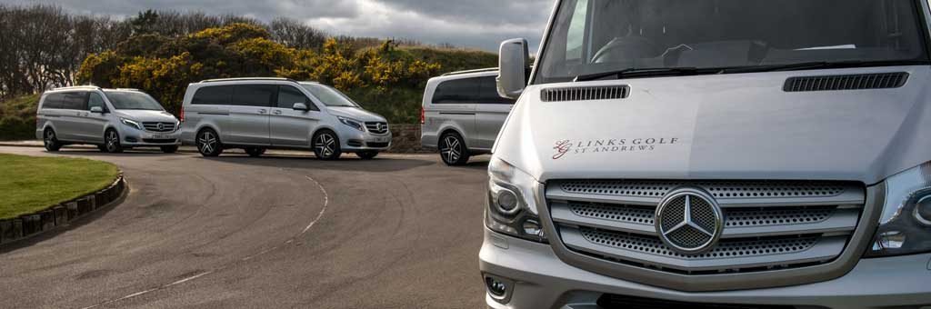 Links-Golf-Mercedes-Sprinter-V-Class