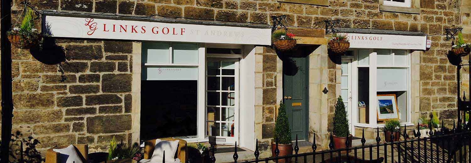 Links-Golf-St-Andrews-Office
