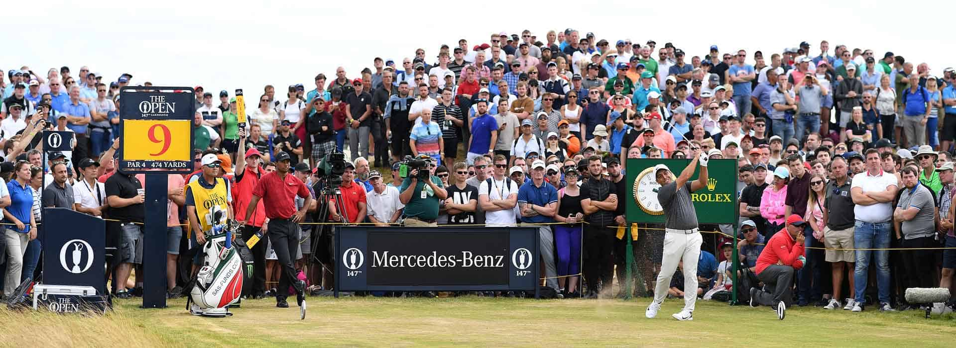 The-Open-St-Andrews-2022-Spectator-Information