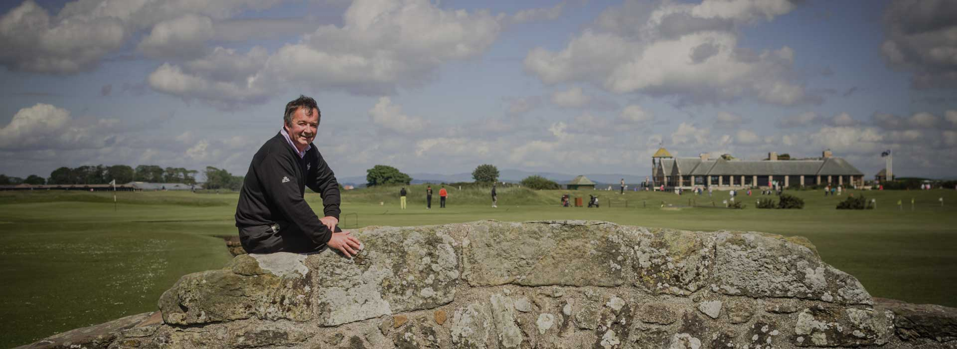 about-links-golf-st-andrews